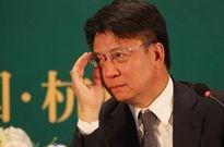 内部员工:孙宏斌很有可能接任乐视网董事长