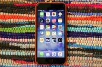 苹果拒付专利费 高通在美起诉要求禁止进口、销售iPhone
