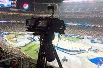 艾瑞:1.6亿在线体育赛事直播用户成直播行业新爆点