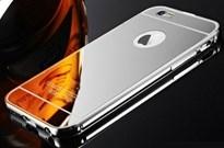 苹果iPhone 8或分为四种外观颜色 含镜面色