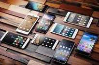 国产手机血拼营销 明星广告费涨100倍