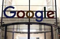 """让人工智能""""人性化"""":谷歌研究人与AI如何互动"""