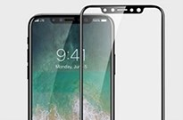 分析机构:iPhone 8发布时间至少推迟三周