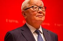 新iPhone帮忙 台积电董事长财富在86岁达到10亿美元