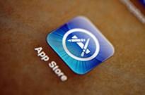 新版App Store,从搜索排名到下载转化你需要这三把标尺