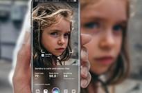 iPhone 8或配备3D激光扫描摄像头 应该是给AR准备的