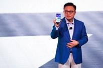 三星宣布:Note 8八月发布 九月三国发售 十月全球发售