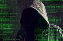 直播平台6000元雇佣黑客攻击对手 群里发红包黑客接单