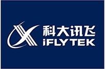 科大讯飞:全资子公司少量持股商汤科技