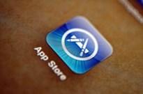 苹果酝酿取消打赏抽成:不再强推应用内购买
