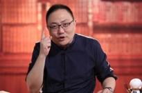 罗振宇回应上市传闻:还没时间表 还是初创公司丨艾瑞午间播报