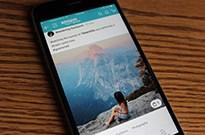 亚马逊推出 Instagram 式的购物分享平台 Spark