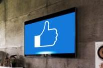 Facebook和Instagram基本上已垄断移动广告市场