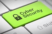 网络安全产值不到300亿 黑灰产业已达千亿