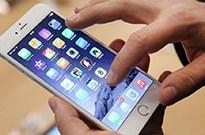 摩根大通:iPhone 8会在9月底推出 但最初发行量有限