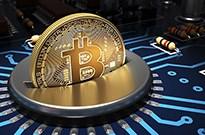比特币大考将至:全球交易平台8月1日起暂停充提服务
