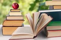 图书也来借共享炒一把,共享正在成为伪命题