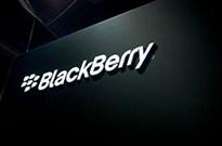 """BlackBerry中国""微博上线 黑莓要回来了"