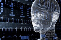 AI产业规模2020年破万亿 自动驾驶等将加快制定法规