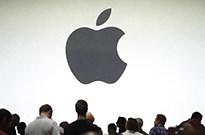 """高通与苹果""""打架"""" 科技巨头全都为苹果助威"""