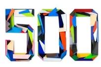 《财富》公布最新世界500强排行:腾讯阿里首次登榜丨艾瑞午间播报