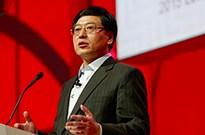 杨元庆给联想手机松绑 中国业务团队清零再创业