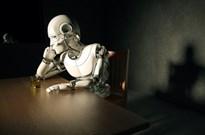 """走向泛化的AI,离真正意义上的""""人工智能""""还有多远?"""