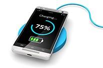 共享充电宝充电两分钟,被强制安装五个软件