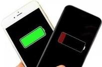 iPhone清理后台能省电?苹果官方回复:不能