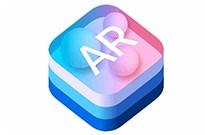 在苹果 ARKit 刺激下,2017 第二季度涉猎 AR 企业增加 60%