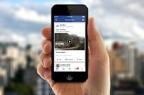 Facebook、百度、腾讯、谷歌纷纷加码信息流,红海真的来了吗?