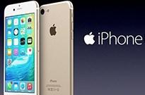 iPhone 7仍占中国70%高端手机市场 国产厂商任重道远