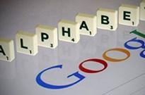谷歌母公司Alphabet营收符合预期 移动搜索成最大功臣