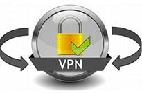 """工信部回应""""禁用VPN"""":清理对象是无资质者"""