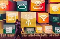 港媒称中国AI产业比美国更具优势:大数据质量更高