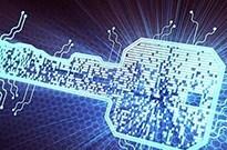 网盘泄密与大数据时代的安全准则