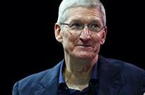 """苹果、阿里、腾讯,大企业都是如何把自己活成一种""""宗教""""的?"""