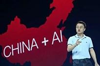 """看BAT如何抢夺通往AI世界的第一张""""船票"""""""