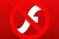Adobe宣判Flash死刑:2020年停止开发和发行