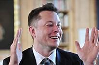 马斯克回呛扎克伯格:你对AI的未来理解有限