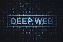 全球两大暗网被关闭 IS等通过其招人策划袭击