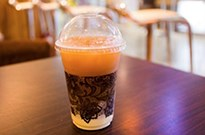 茶饮行业融资额超过13亿 网红喜茶们能火多久?
