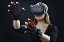 VR不火的真正原因:远没有达到人们想要的感觉