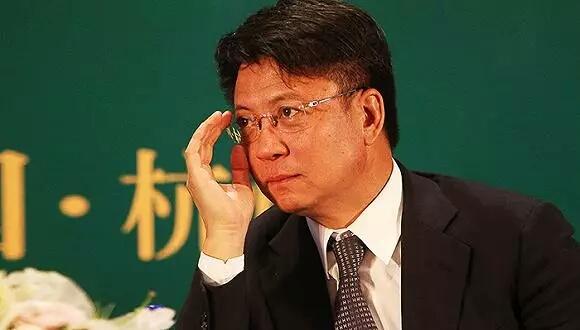 柳传志、孙宏斌亲述:一场横跨27年的恩怨始末
