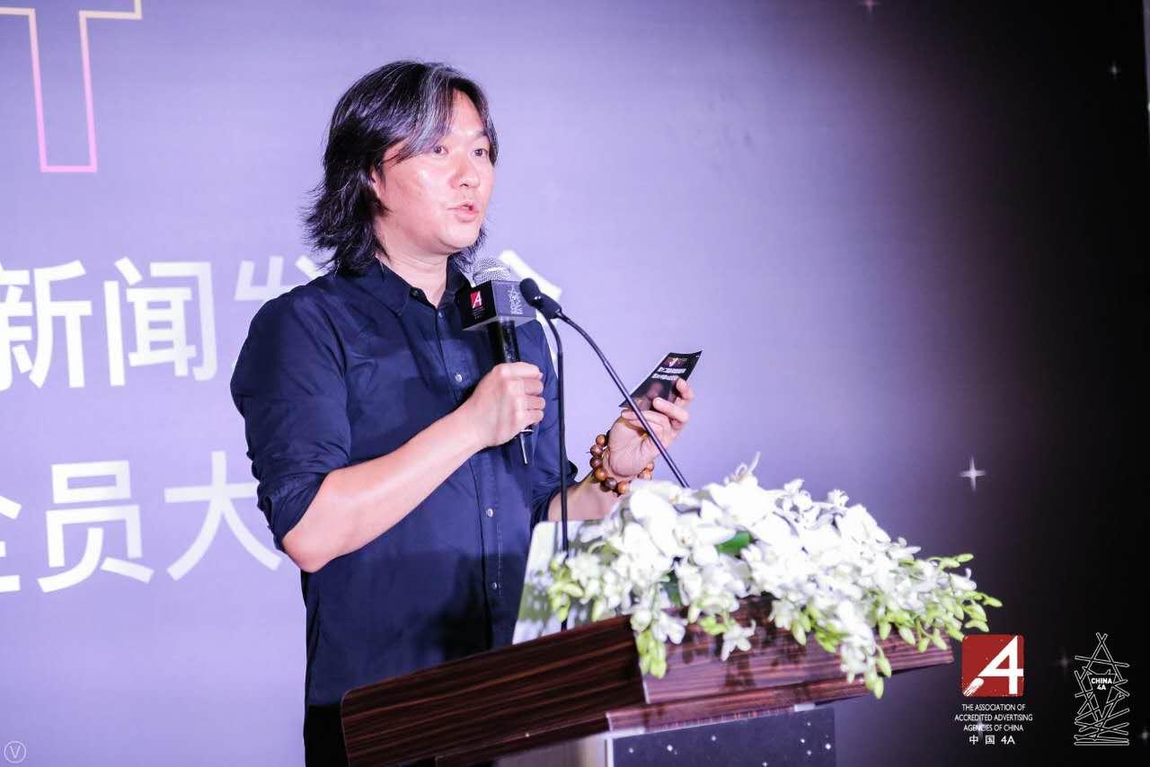 中国商务广告协会副秘书长、创意推动委员会主任刘阳.jpg