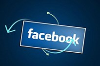 """Facebook""""免费互联网""""服务再被抨击:被指为""""数字殖民主义"""""""