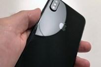 iPhone 8 可能不再提供金色和玫瑰金配色