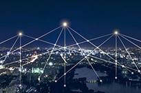 亚马逊、谷歌、微软、阿里……巨头们在数据中心方面都有哪些新动作?