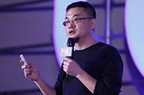 独家对话BOSS直聘CEO赵鹏:愧对当事人,将与传销斗争