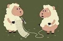 """新三板 """"羊毛党""""再次出击!这次,他们瞄准了拟摘牌公司"""